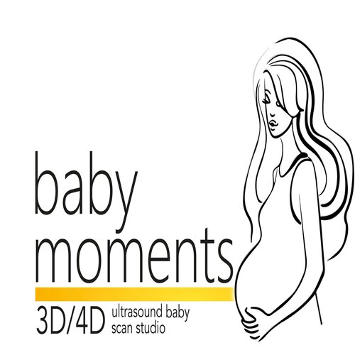 Baby Moments 3D 4D ultrasound Scan Centre Oxfordshire